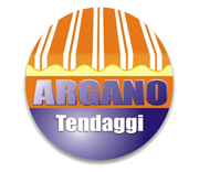 Argano Tappezzeria e Tendaggi